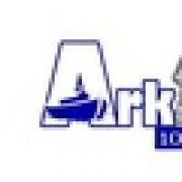 Ark FM 107.1 MHz