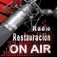 Radio Restauracion Houston