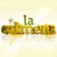 La Colmena - XEUG