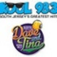 Kool 98.3 - WBSS (AM)