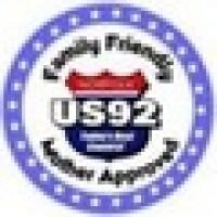 US-92 - KUSO