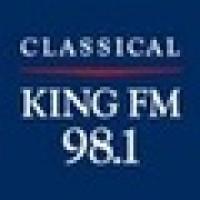KING FM Opera Channel - KING-HD2