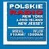 Polskie Radio - WRKL