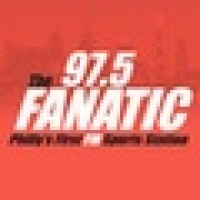 97.5 The Fanatic HD2 Classical - WPEN