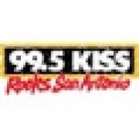 KISS 99.5