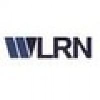 WLRN-FM - W206AS