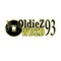 Oldies 93 - WBZD-FM