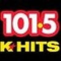 K-HITS - KCCL
