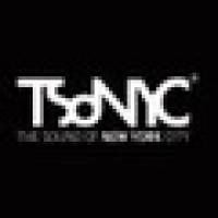 TSoNYC