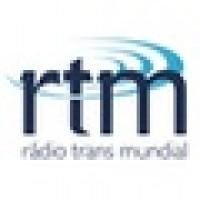 Rádio Trans Mundial AM 1540