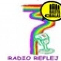 Radio Reflejos