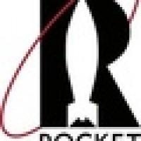Rocket 95.1 - WRTT-FM