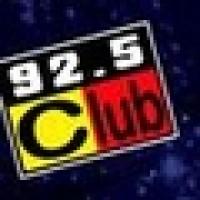 MI Radio - Club 92.5