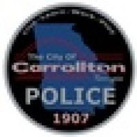Carrollton Police Department