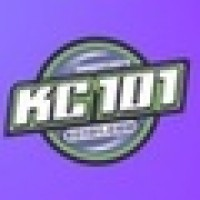 KC-101.3 - WKCI-FM