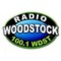 WDST Woodstock