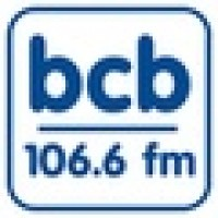 BCB 106.6 fm