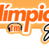 Olimpica Stereo - Cali 104.5