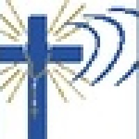 The Guadalupe Radio Network - KJON