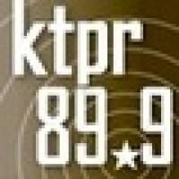 Texas Public Radio - KTPR