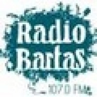 Radio Bartas