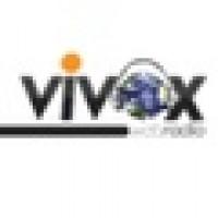 Rádio Vivox