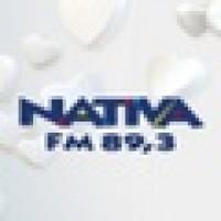 Rádio Nativa FM (Campinas) 89.3