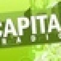Capital Radio Colombia