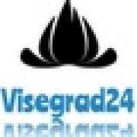 Visegrad24 Music