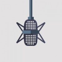 Blinky Bil Radio