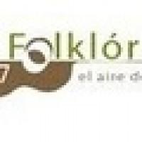 Radio Nacional - Folklorica