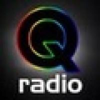 Radiowalla - QRadio