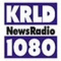 NewsRadio 1080 - KRLD