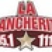La Rancherita - XELEO - 105.1 FM