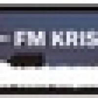 FM Kristal