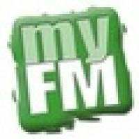 MyFM - CIYN-FM-1