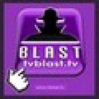 BLAST 104.1