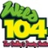 Wild 104 - KBFM
