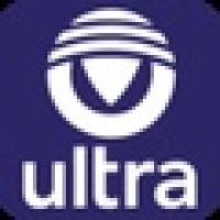 Ultra Televisión - Aguascalientes