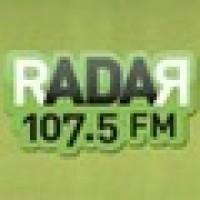 Radar FM - XHQRO