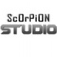 Scorpion Studio Radio