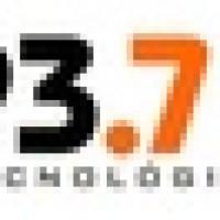 TECNOLOGICA 93.7 FM
