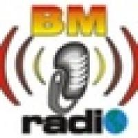 La Poderosa - XHONG - BM Radio