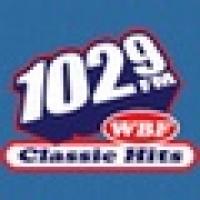Classic Hits 102.9 WBF 1130 AM - WWBF