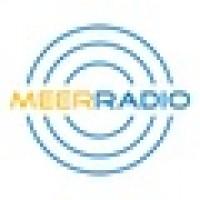 Meer Radio