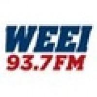 WEEI-FM