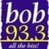bob 93.3 - WERO