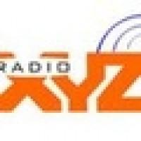 Radio XYZ 93.1 FM