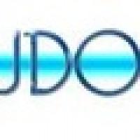 Rádio Grupo JDO
