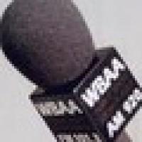 WBAA HD2 101.3 FM
